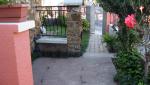 Créer une terrasse en bois à Plougastel Daoulas 29