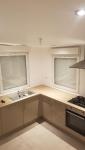 Rénover sa cuisine à Brest 29200